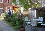 Location vacances Beetzsee - Ferienwohnung Backstube König-3