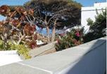 Location vacances Σιφνος - Aggelos Vourdakis-2