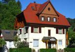 Location vacances Forbach - Appartementhaus-Wiesengrund-Fewo4-1