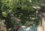 Location vacances Pylos - Gialova Rooms Konstantina-3