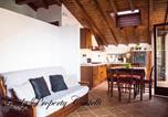 Location vacances San Fedele Intelvi - Lovely Apartment Castello-3