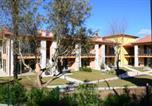 Hôtel Rivoli Veronese - Tenuta di Palú-2