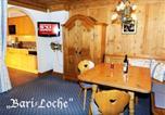 Location vacances Klösterle - Chesa Platina-3