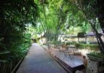 Villages vacances Klaeng - Amornphant Villa Resort Rayong-2