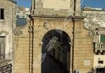 Location vacances Manduria - Puer Apuliae-2