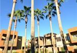 Location vacances Tempe - Scottsdale Oasis-3