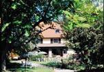 Hôtel Bischwihr - Hotel Restaurant & Spa Relais du Ried