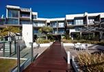 Hôtel Ascot - The Sebel East Perth-3