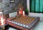 Location vacances Lahore - Villa Sixteen Hotel Beas-2