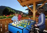 Location vacances Racines - Hintermurrhof-3