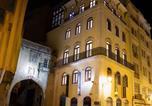 Location vacances Coimbra - Orpheus - Miguel Torga - Unesco Heritage-3