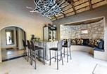 Hôtel Krugersdorp - Rustika Guest Lodge-3