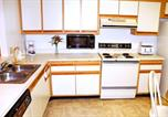 Location vacances Casselberry - Clubview Apartment 3006-2