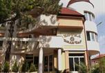Hôtel Negotin - Vida Family Hotel-2