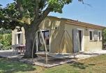 Location vacances Loriol-du-Comtat - Villa Ventoux-3