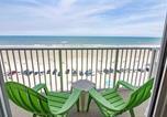 Location vacances Daytona Beach - Harbour 704 - One Bedroom Condominium-1