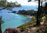 Location vacances Logonna-Daoulas - Le Panoramic 2-2