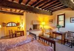 Location vacances Capannoli - Locazione Turistica La Casa-3
