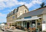 Location vacances Lamballe - Les Grèves de Jospinet (301)-3