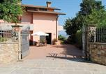 Location vacances Sansepolcro - Apartment Casa di Venere-2
