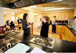 Location vacances Limerick - Courtbrack Accommodation - Off Campus Accommodation-3