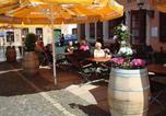 Location vacances Zgorzelec - Die Destille-3