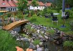Location vacances Trippstadt - Ferienwohnungen Christa-4