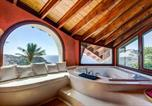 Location vacances Andratx - Villa Rubio - Port d´Andratx-3