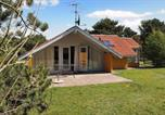 Location vacances Store Fuglede - Holiday home Engholmen F- 1034-1