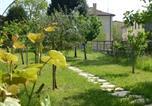 Location vacances Ponzano Veneto - Casa sul Piave-4