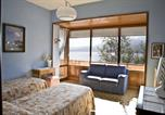 Location vacances Pettenasco - Lago D'Orta House-3
