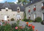 Location vacances Saint-Barthélemy - La Belangerie-2