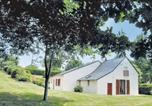 Location vacances Paimpont - Holiday Home Beau Soleil-2