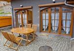 Location vacances Karpacz - Kastor-4