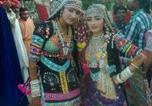 Location vacances Sam - Dream jaisalmer tours-2