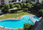 Location vacances Condeixa-a-Nova - Apartamento Condomínio Zen-2