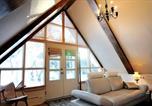 Location vacances Saint-Fulgence - Appartement Jacques Cartier-2
