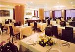 Hôtel Bellaria-Igea Marina - Aris Hotel-2