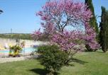 Location vacances Les Essards - Biroche-3