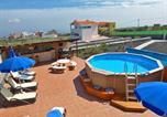 Location vacances Arico - F4226 / La Vista-1