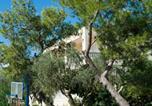 Location vacances Zante - Katerina Studios-4