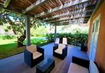 Location vacances Cinisi - Villa San Leo by Klabhouse-1
