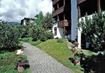 Location vacances Bonaduz - Crap Grisch 2-1