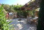 Location vacances La Garde-Freinet - Villa in Plan De La Tour Iii-2