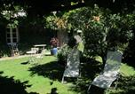 Location vacances Cervens - Le Clos Des Fontaines-4