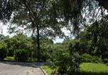 Location vacances Magione - Casa Zocco-3