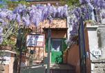 Location vacances Ariccia - Mery Lho-2