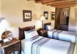 Location vacances Taos - Casa Benavides Inn-4