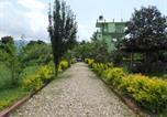Hôtel Bharatpur - Rapti Village Resort-1