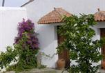 Location vacances Jaraicejo - El Aleznal-2
